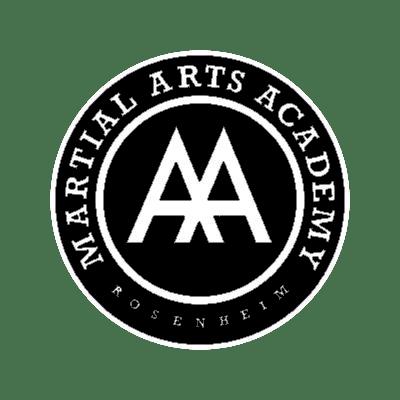 Martial Arts Acadamey